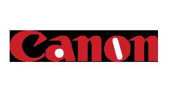 Klik hier voor de korting bij Canon