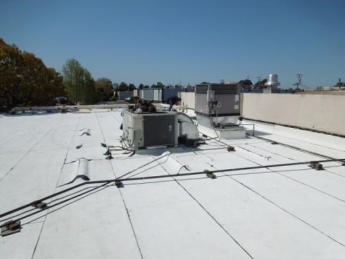 Shelton Roofing 2225 East Bayshore Road #288 Palo Alto, CA 94303 (650) 353-5209  http://sheltonroof.com/